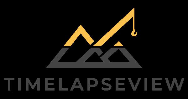 timelapseview logo
